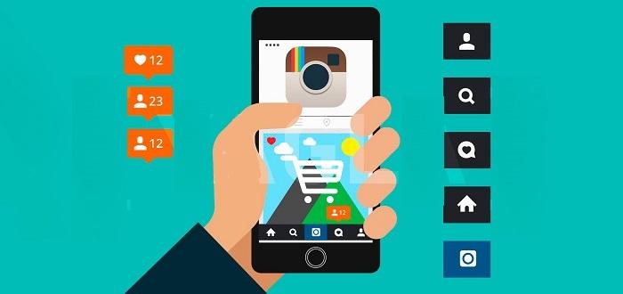 увеличение продаж в инстаграм через создание рекламы