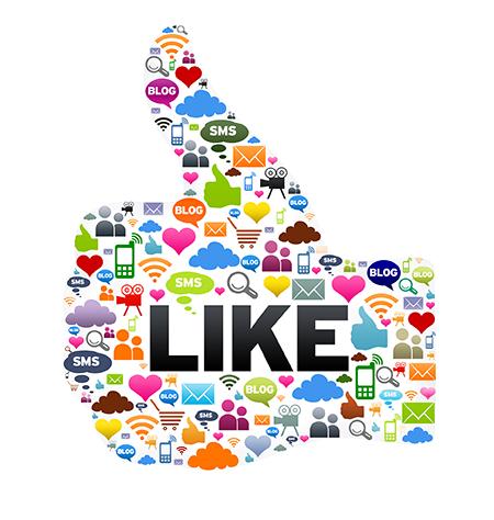Накрутка лайков ВКонтакте её смысл и цели