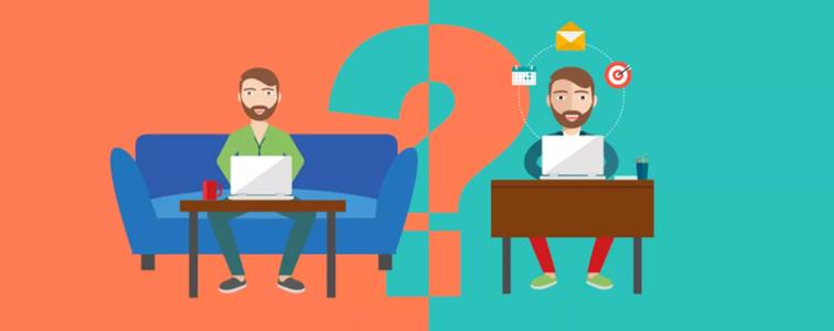 Кого выбрать для раскрутки группы - сервисы, фрилансера или студию