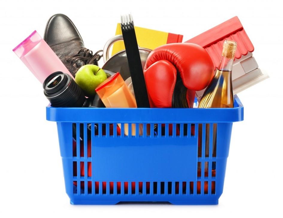 Какие товары можно успешно продавать через группу ВК