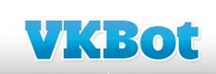 Что такое VKBot и зачем его использовать