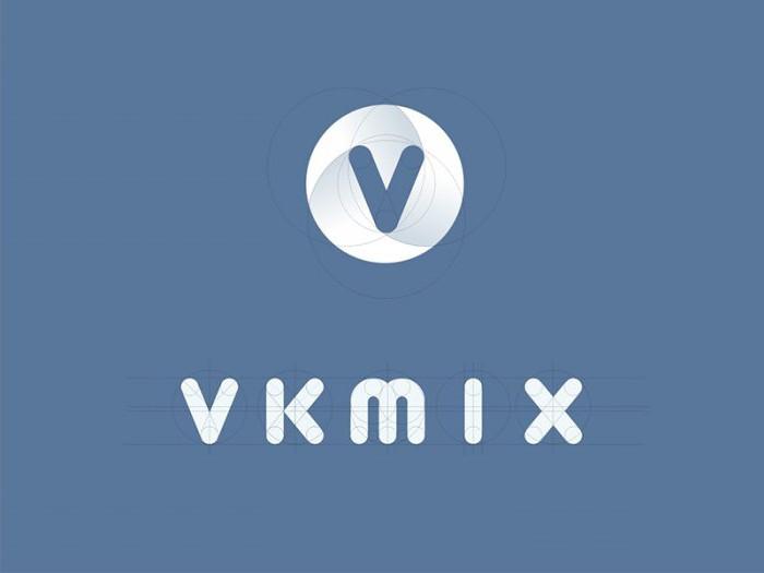 VkMix: что это