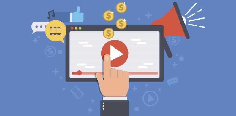 сколько 1xbet платит за рекламу блоггерам