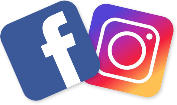 привязка инстаграма к фейсбуку для рекламы