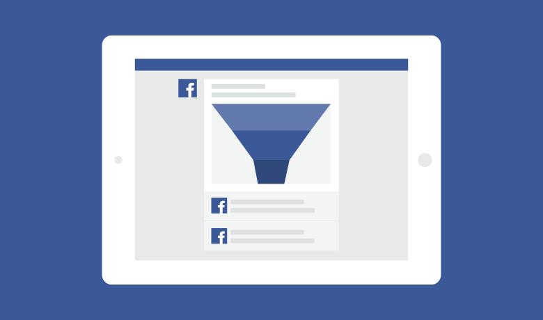 что такое лид форма в фейсбук