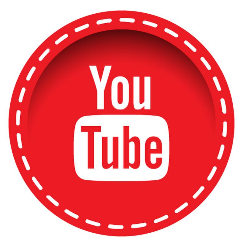 размер логотипа канала youtube