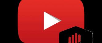 блокировка рекламы на Ютубе