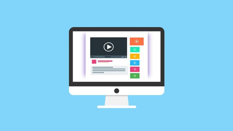 Как сделать канал на Ютубе популярным с нуля