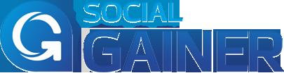 сервис social gainer для накрутки голосов вконтакте онлайн