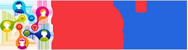 soclike сервис накрутки в инстаграм