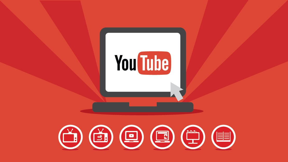 зачем нужна реклама на видео в ютубе