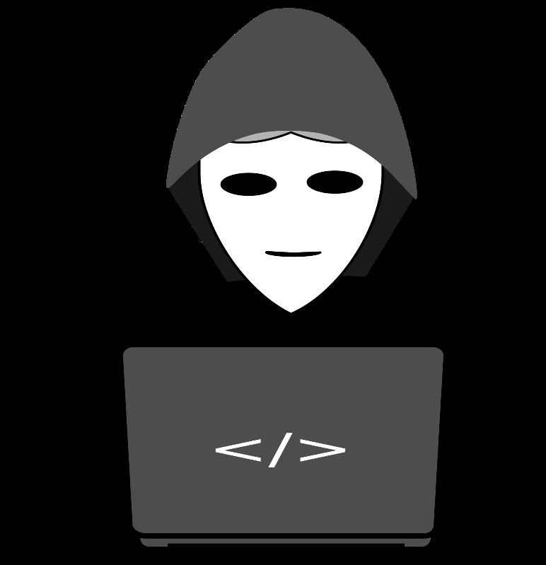 принцип работы анонимайзера для одноклассников