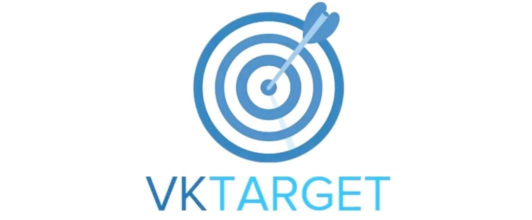 можно ли купить подписчиков на сайте vktarget