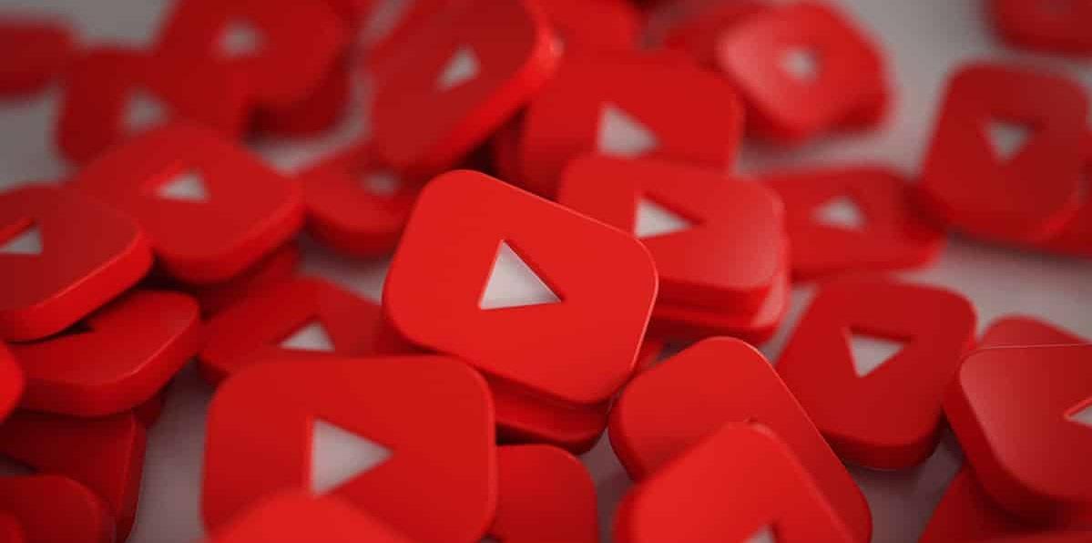 Накрутка Ютуб канала