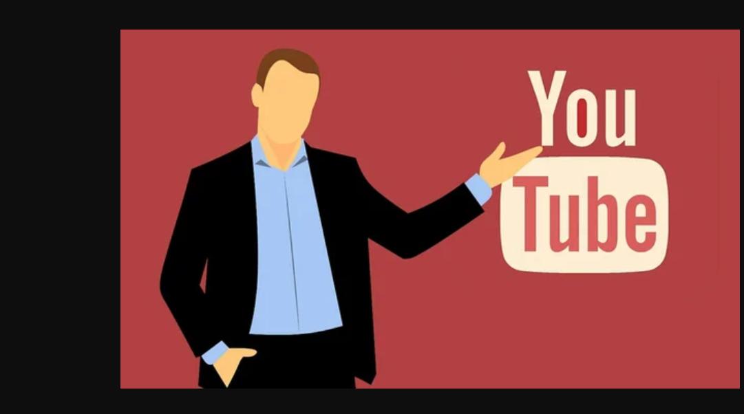 Как работать с каналом на Ютуб