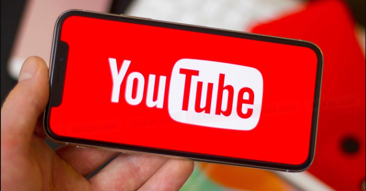 Проверка подписчиков на YouTube в реальном времени