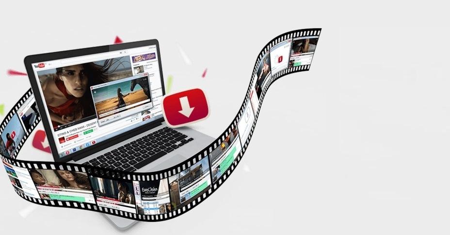 видео для сайта москва