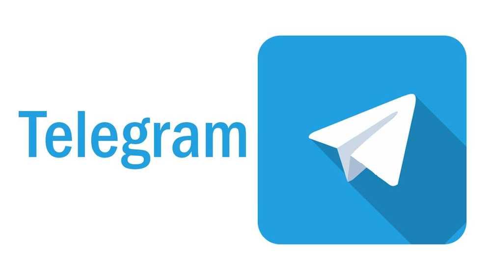 Регистрация в запрещенном мессенджере: как обойти блокировку Телеграм?