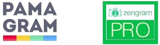 Pamagram и Zengram для накрутки просмотров на видео в инстаграм