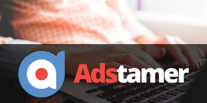 биржа рекламы в инстаграм adstamer