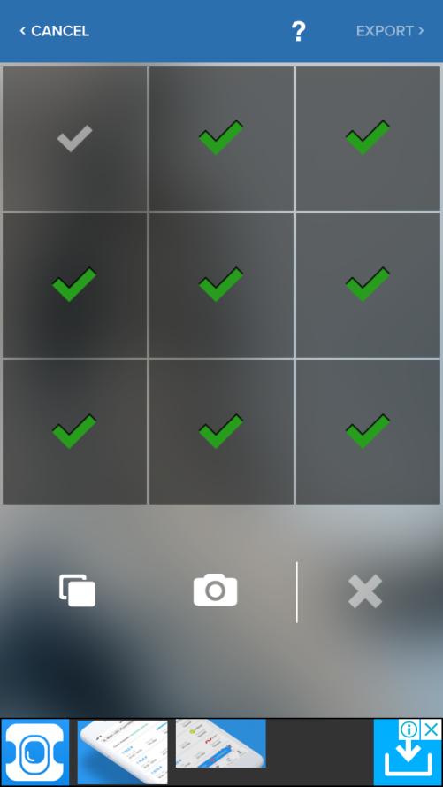 инструкция, как сделать лендинг в инстаграме