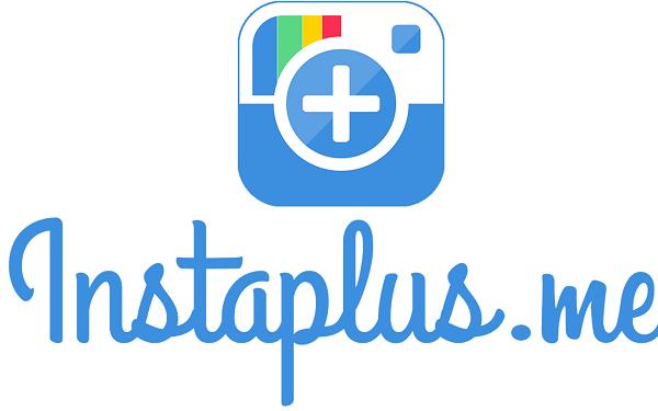 раскрутка бизнеса в инстаграм с помощью сервиса instaplus