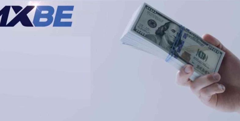 Сколько платит 1хбет за рекламу на ютубе