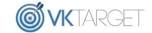 сервис накрутки в инстаграм vktarget