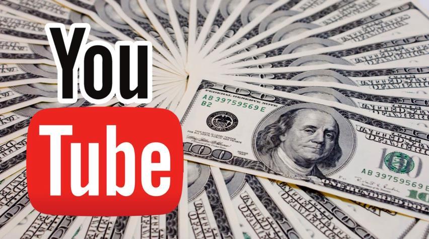 сколько платит 1xbet за рекламу на ютуб