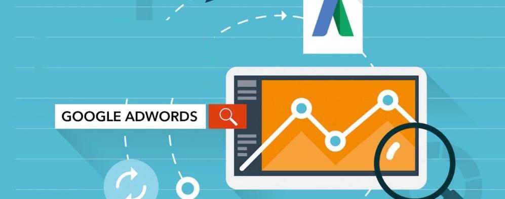 реклама в ютубе через google adwords