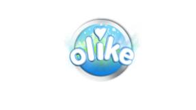 помощник для группы вконтакте olike