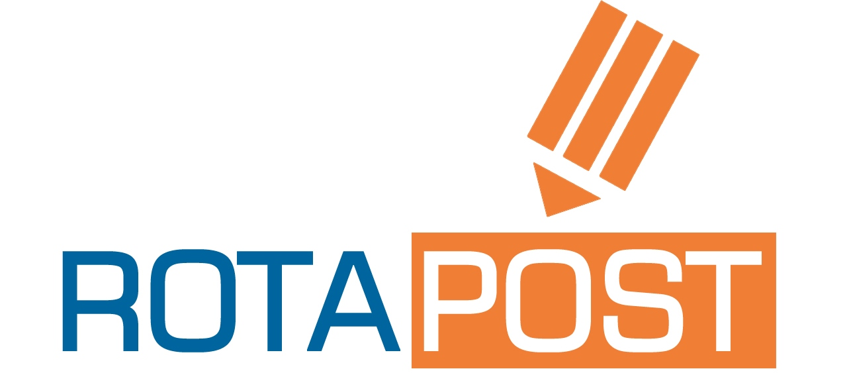 биржа блогеров инстаграм для рекламы Rotapost