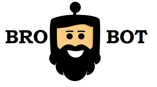 программа brobot для накрутки сообщений вк