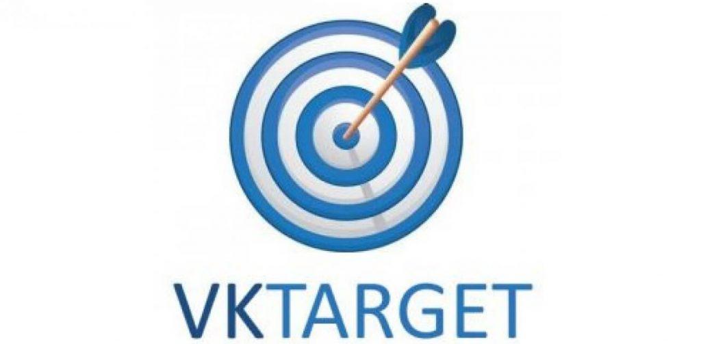 накрутка лайков в инстаграме с помощью сервиса vktarget