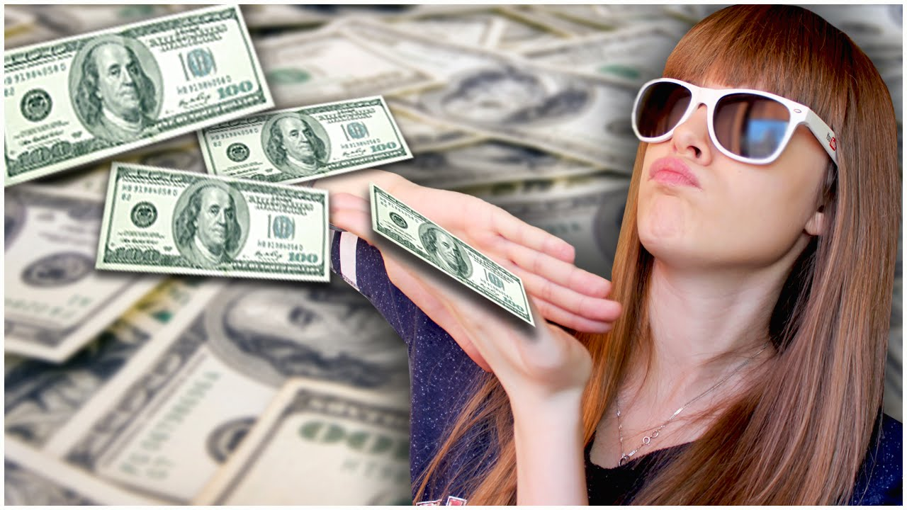 хорошие способы заработать деньги в инстаграм