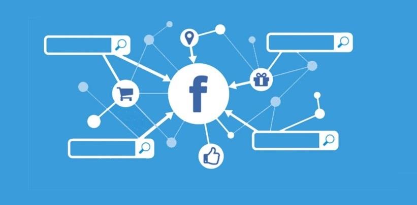 сетевой маркетинг в фейсбук