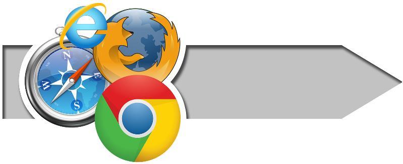 проблемы с одноклассниками из-за расширений браузера