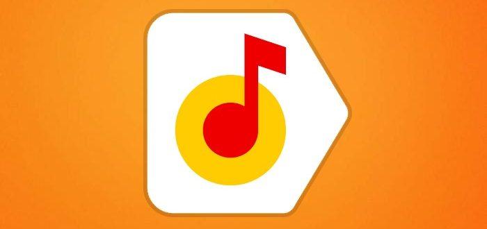 Программа для скачивания музыки с Одноклассников