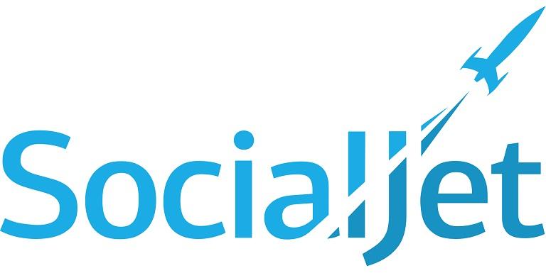 Socialjet биржа рекламы блогеров в instagram
