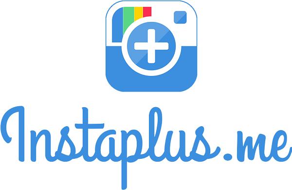 instaplus сервис для раскрутки в инстаграме