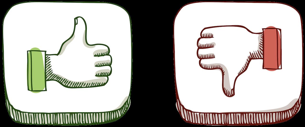плюсы и минусы парсеров для вконтакте