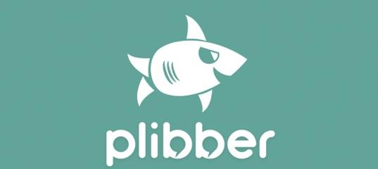биржа для накрутки подписчиков plibber в facebook