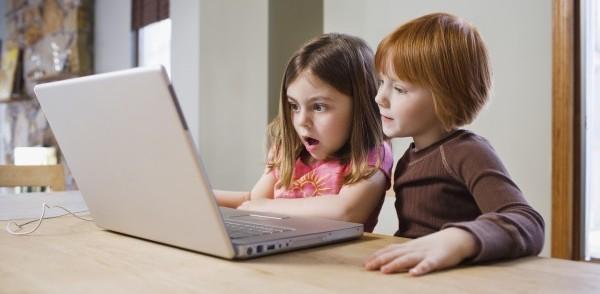 как заблокировать ютуб на компьютере от ребенка