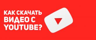 Как убрать звук из видео онлайн