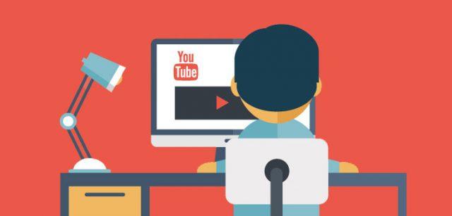 как увеличить подписчиков на Ютубе