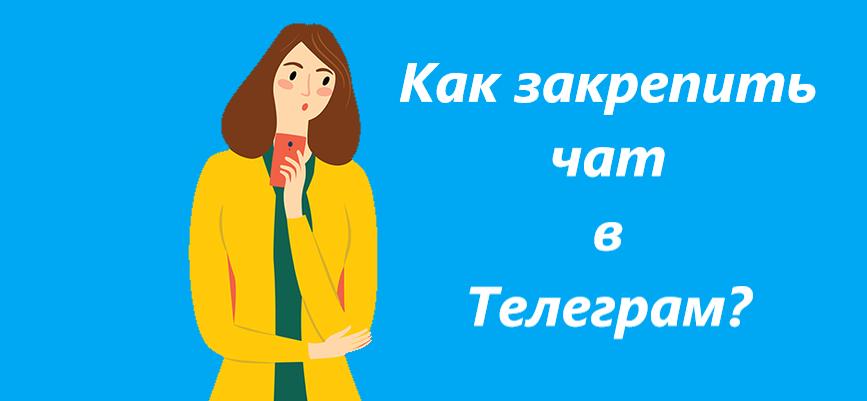 поиск лайков вконтакте