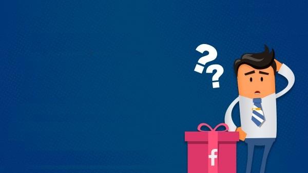 вопросы фейсбук