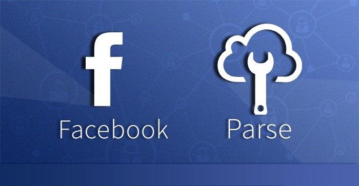 фейсбук парсер