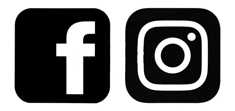 как продвигать инстаграм через фейсбук