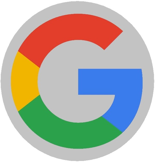 гугл картинки для обложки в ФБ